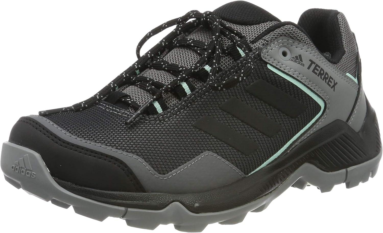 adidas Terrex Eastrail GTX W, Zapatillas de Deporte para Mujer