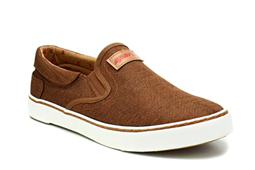 e7a42724375 Sparx Men SM-306 Casual Shoes  Buy Online at Low Prices in India ...