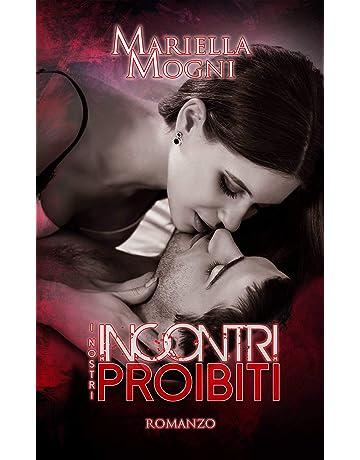 film italiani erotico cerco il vero amore