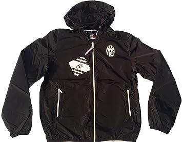 K-Way Juventus Juve Oficial Hombre Adulto Chaqueta ...