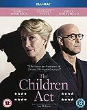 The Children Act [2019]