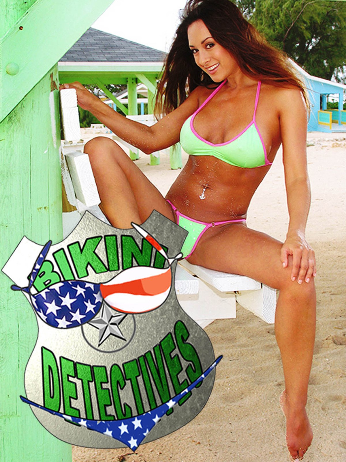 Bikini Tammy Lynn nude (16 photos), Tits, Fappening, Twitter, underwear 2020