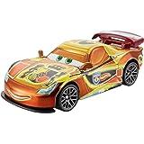 Disney Pixar Cars Neon Racers Miguel Camino