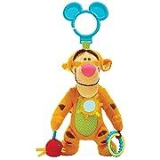 Disney Baby Tigger Activity Toy