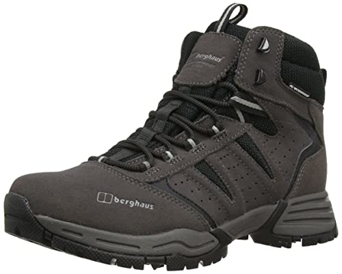 Berghaus Men's Expeditor Aq Trek