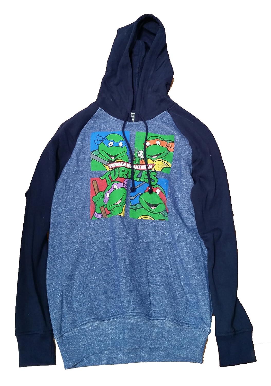 HighpotWomen Multicolor Spring and Autumn Fleece Hoodie Sweatshirt Blouse Tops