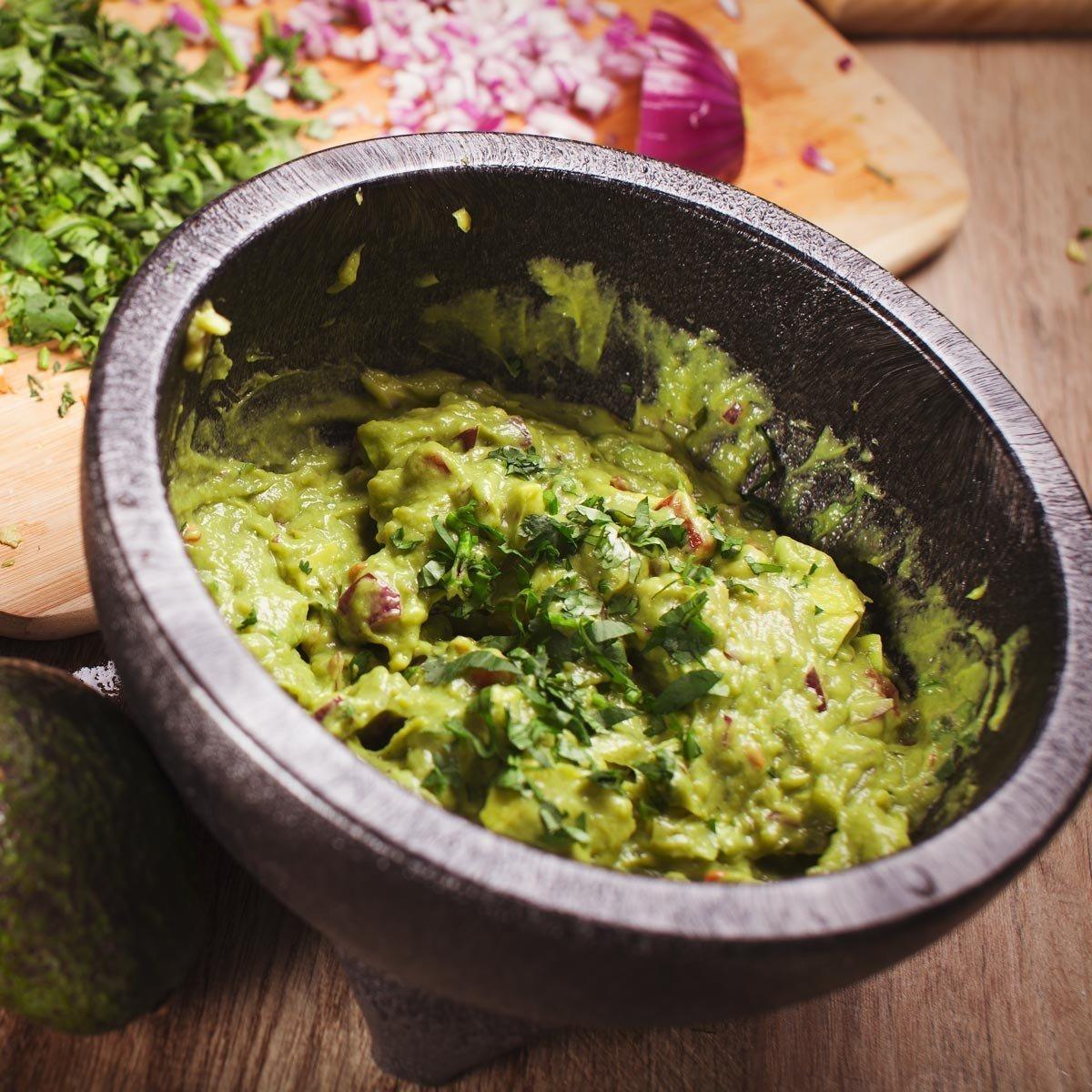 Amazon.com | 3pk SALSA BOWLS set Tazón para Salsas Bonita Home - BPA FREE: Serving Bowls