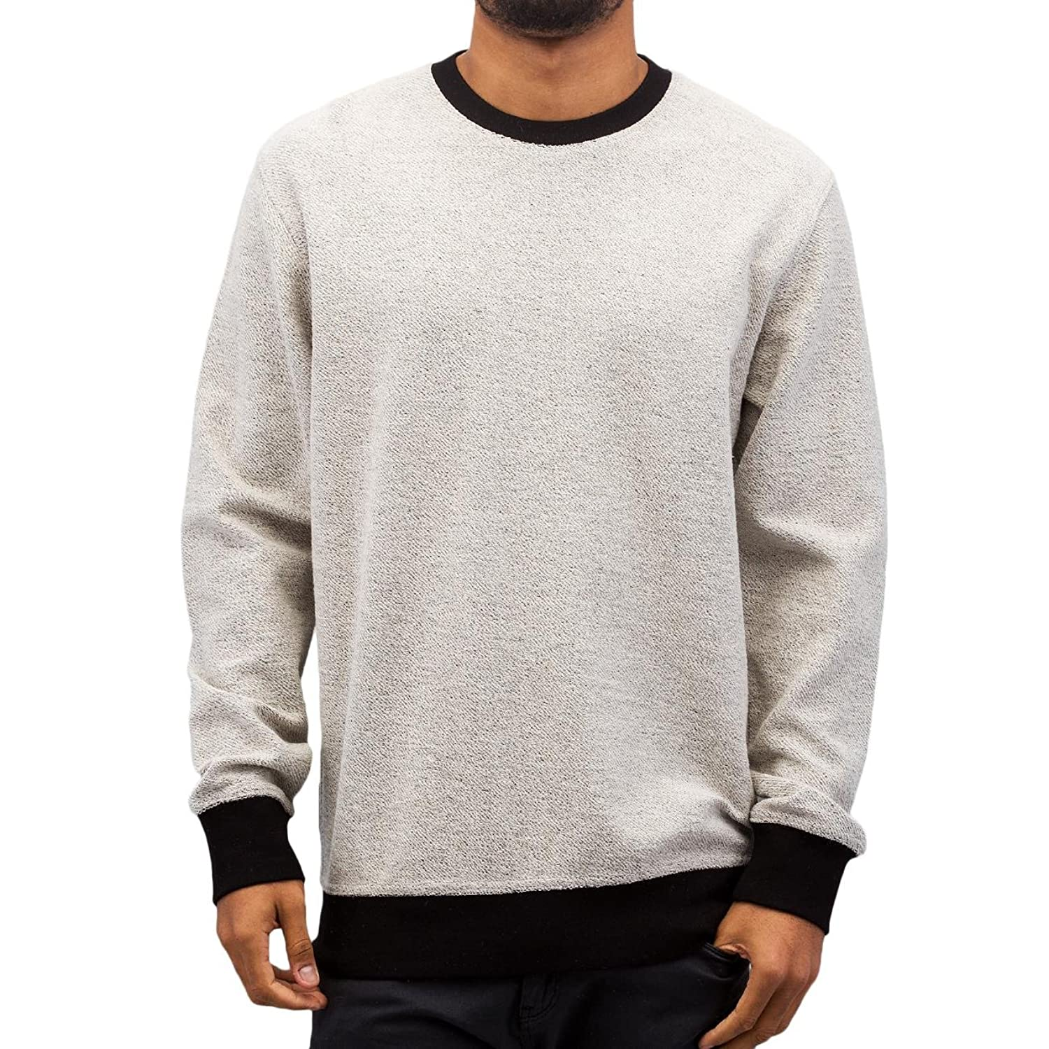 Cyprime Men Overwear / Jumper Sean