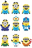 Aquabeads–31099–Art & Craft