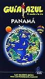 Panamá (Lonely Planet-Guías de país): Amazon.es: Carolyn