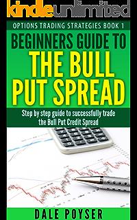Tradingview crypto market cap