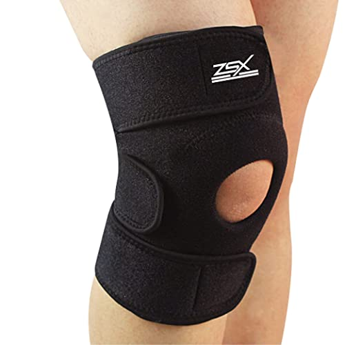 Knee-Brace-Support-by-ZSX-SPORT