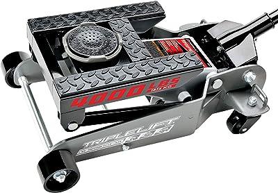 Power Built 620422E Jack