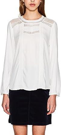 TALLA 38. Esprit Blusa para Mujer
