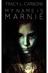 My Name is Marnie