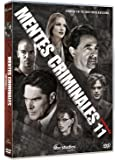 Mentes Criminales - Temporada 11 [DVD]