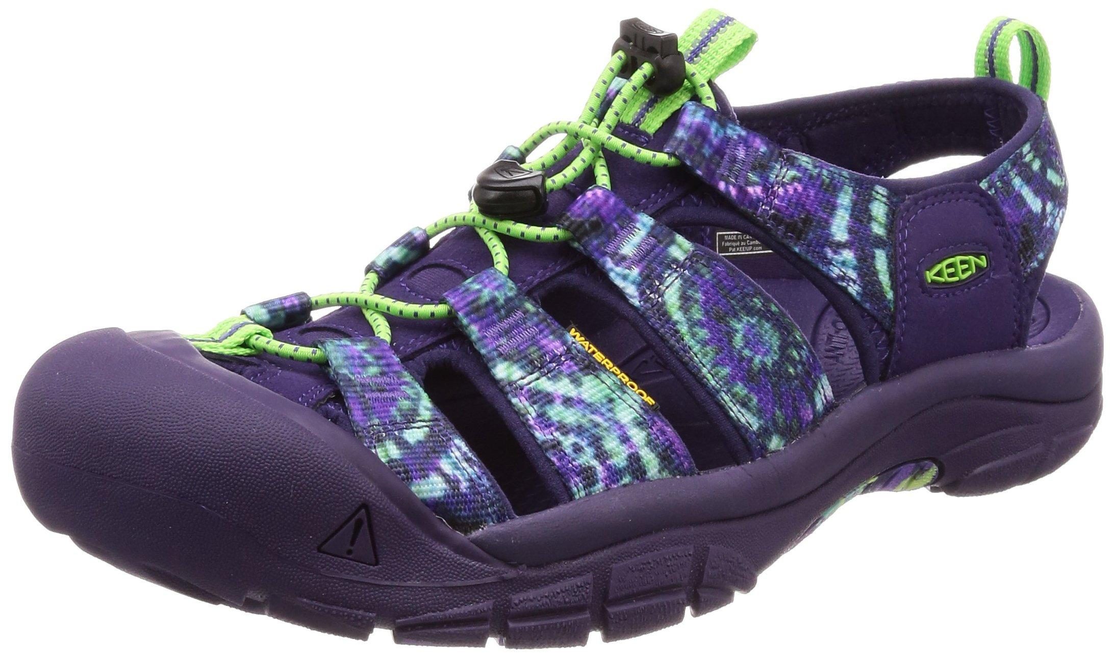 95664e89c5a KEEN Men's Newport Retro-M Sandal < Sandals < Clothing, Shoes ...