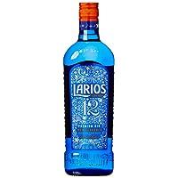 Larios 12 Gin (1 x 0.7 l)