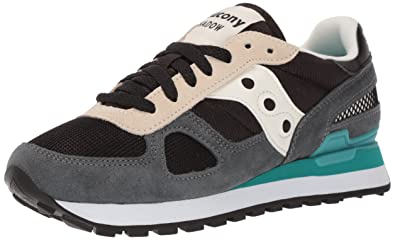 Saucony Shadow Original Women 5