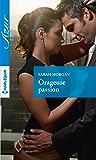 Orageuse passion (Azur)