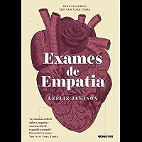 Exames de Empatia