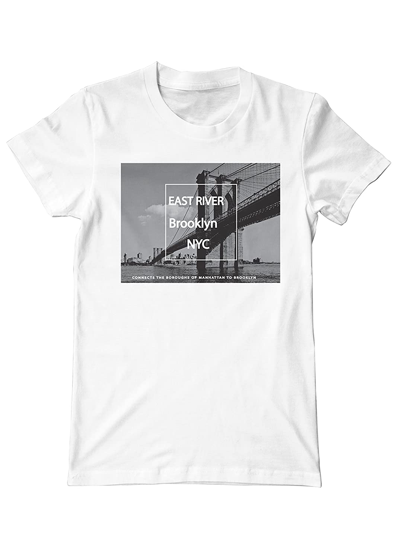 3c96b221 Same Day T Shirts Nyc - DREAMWORKS