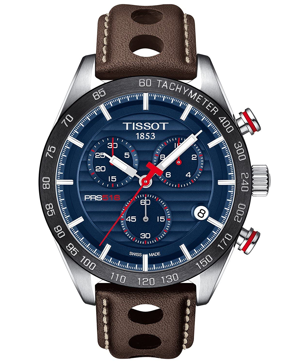 Tissot best Chronograph watch in India