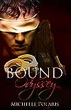 Bound Odyssey