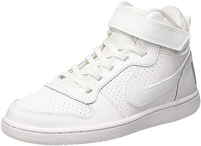 Buy Nike Men's Air Max+ 2012 Running Sneaker (487982 004