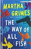 The Way of All Fish (Thorndike Core)