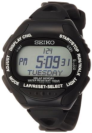 968794d384 [セイコー]SEIKO 腕時計 PROSPEX プロスペックス SUPER RUNNERS EX スーパーランナーズ ハードレックス
