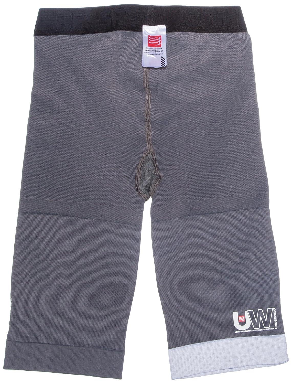 COMPRESSPORT Sportunterw/äsche Underwear Multisport Shorts Calzoncillo Deportivo para Hombre