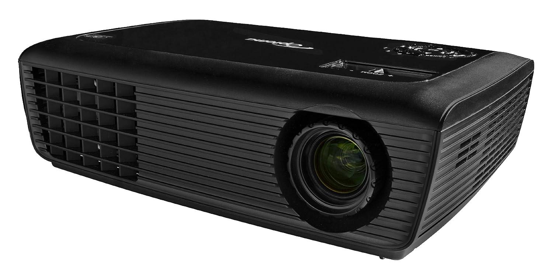 81fhHoarisL._SL1500_ amazon com optoma pro250x 2800 lumen xga dlp multimedia projector Projector Wiring Setup at bayanpartner.co