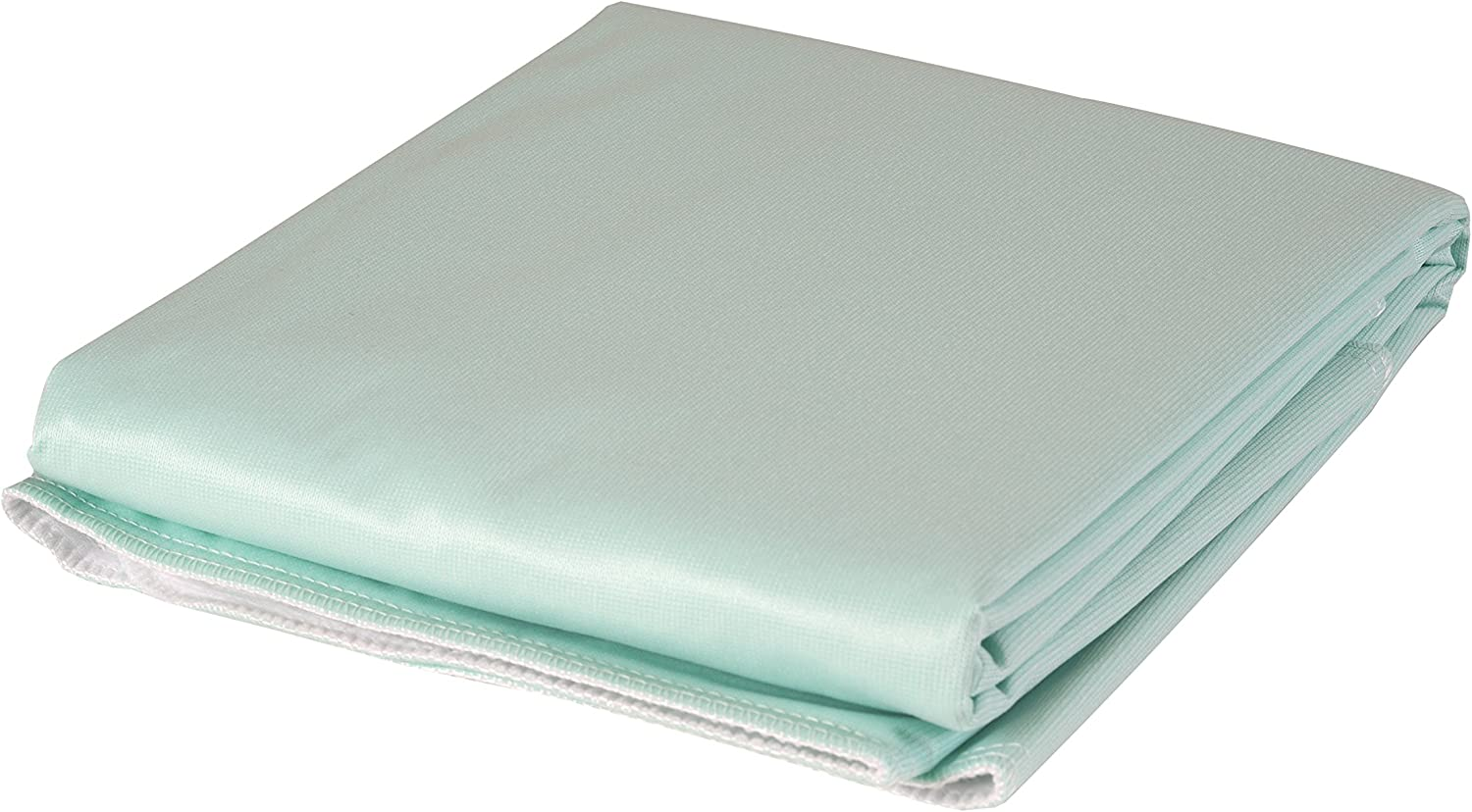 DMI Incontinence Reusable Bed Pad, Washable and Waterproof, 30 x 36: Health & Personal Care