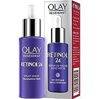 Olay Retinol24 Nachtserum 40 ml