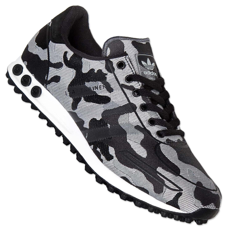 scarpe mimetiche adidas
