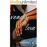 Ready for Love (Roseville Book 2)