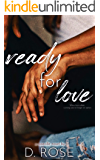 Ready for Love (Roseville Book 2)