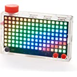 Kano Pixel Kit | Make & Code with Light