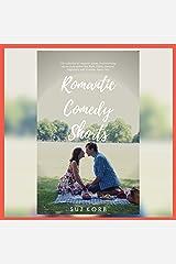 Romantic Comedy Shorts Audible Audiobook