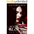 Accacia's Blood: A reverse harem novel (Sisters of Hex: Accacia Book 2)