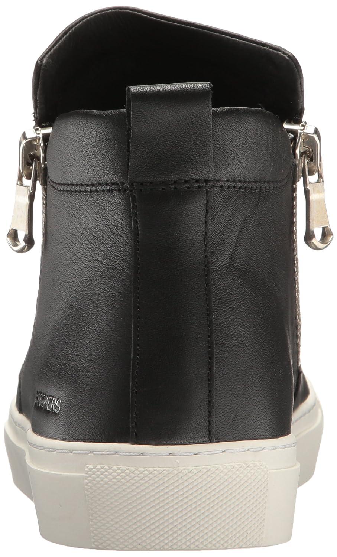 Skechers Damen Vasar-Bota Ausbilder, grau grau grau Schwarz (schwarz) 6e55e7