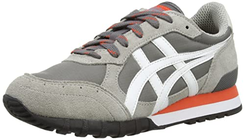 a20789986bdbb Onitsuka Tiger Colorado Eighty-Five