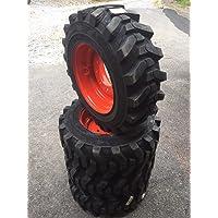 10-16.5 Tires/wheels for Bobcat