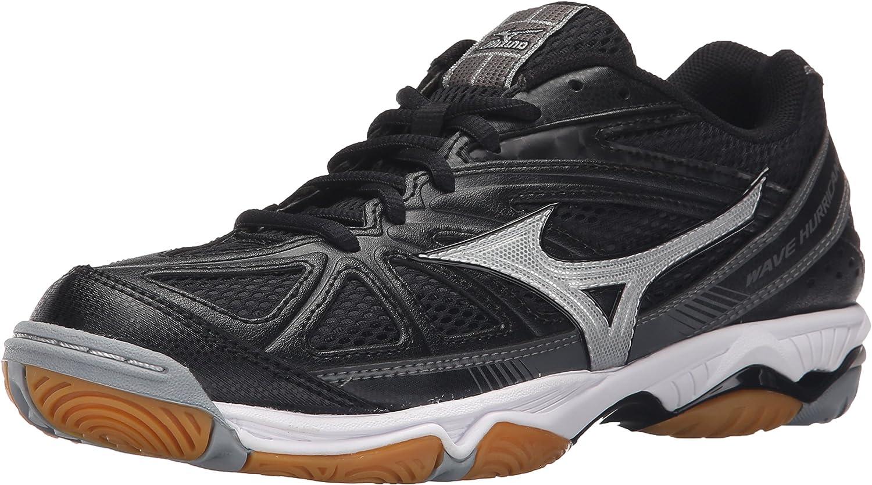 mizuno volleyball shoes mens amazon 80