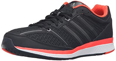 88bc4fa25 adidas Men s MANA RC Bounce M Running Shoe