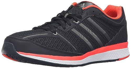 Adidas Performance Men's Mana Rc Bounce M Running Shoe