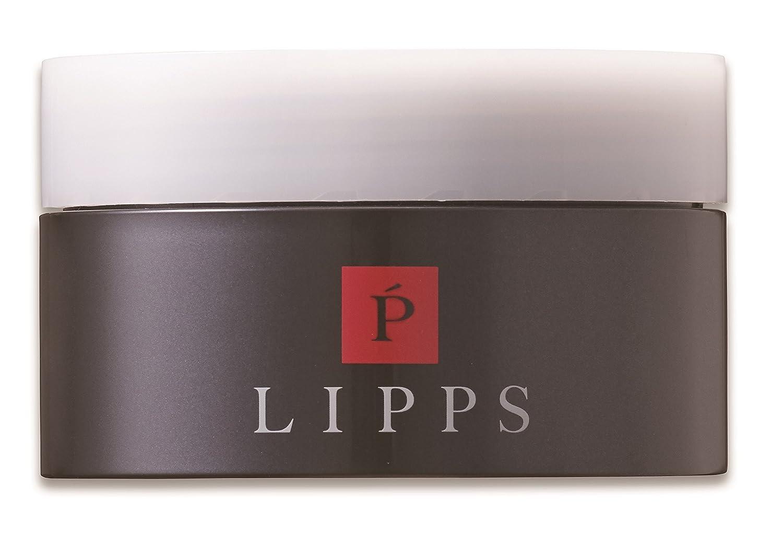 LIPPS L14フリーハードワックス