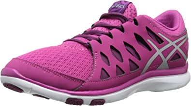 Chaussures Asics Gel Fit Tempo 2 Fitness: