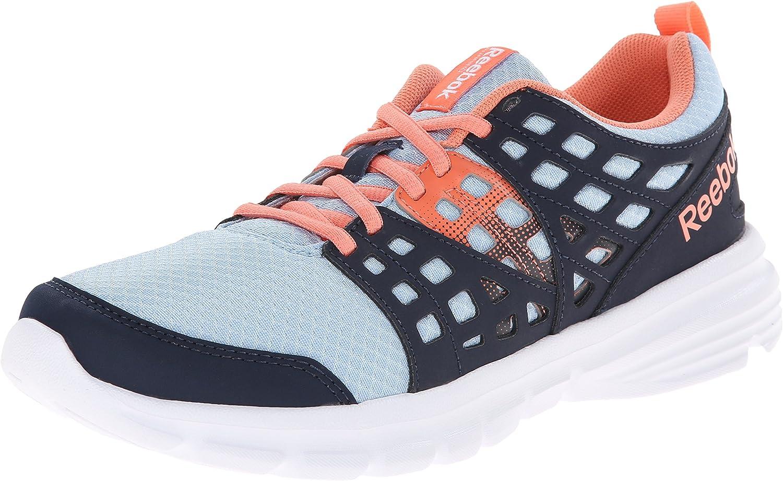 Reebok Women s Speed Rise Running Shoe